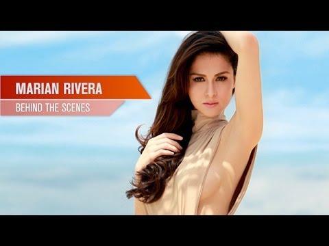 Xxx Mp4 Marian Rivera FHM Cover Girl March 2014 3gp Sex