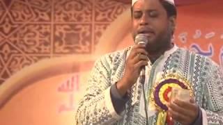 ESALE SAWAB MAHFIL 2014 2 Dibosh  ★ইসলামী সঙ্গীত.. শিল্পী মশিউর রহ★