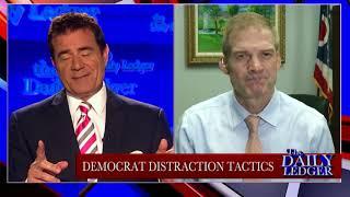 Rep  Jim Jordan on Putin &m the Russia Investigation