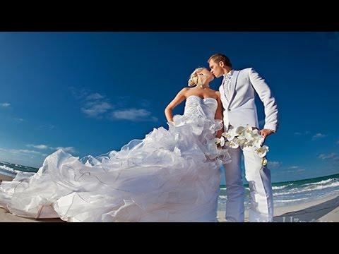 Kenge dasme Shkodra e Ulqini Grupi Diamant V01.Dj.L.A.alb