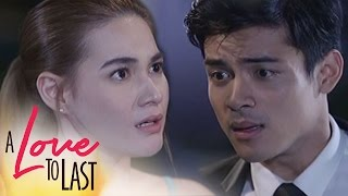 A Love to Last: Andeng loves Anton | Episode 34