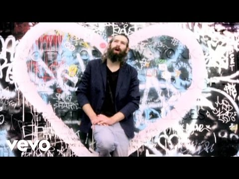 Download Matisyahu - One Day (Acoustic)