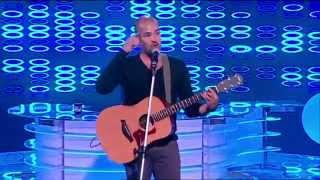 شاهد الحلقة 17 من برنامج البرنامج مع باسم يوسف - دردشة تعب قلبى Chattepq.com