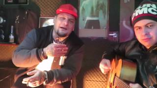 GANG ALBANII 2 PREMIERA 14.02 !!! KOCHAM CIĘ ROBACZKU