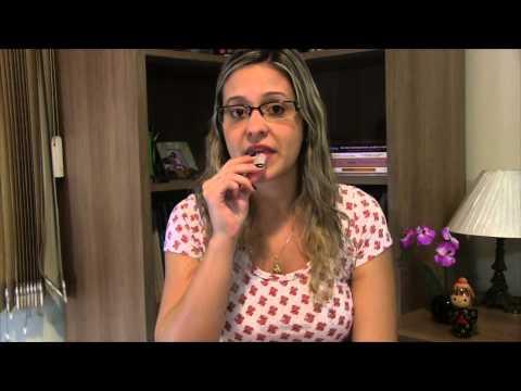 watch COMO MELHORAR A DICÇÃO