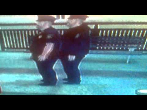 Xxx Mp4 POLICE SEX DD GTA 4 3gp Sex