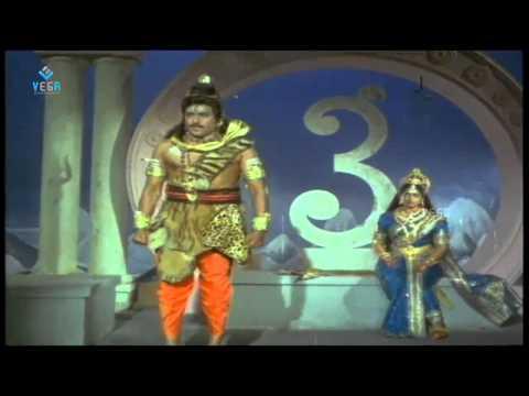 Xxx Mp4 Jaganmatha Movie Best Scene K R Vijaya M Balaiah Dhulipala 3gp Sex