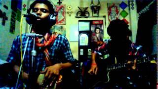 Baramkhana by Bidhan lalon song