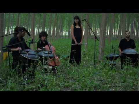 Xxx Mp4 Aikyo Cajita De Musica Granada Hang Bells Flauta Chelo 3gp Sex