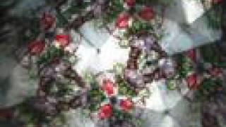 Sheena Easton-It's Christmas All over The World