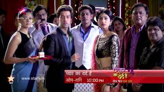 What will happen if Pankhuri comes back in Aditya's life?