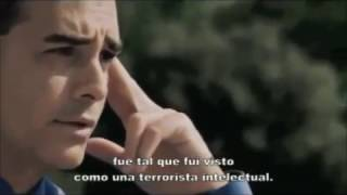 Expelled - No intelligence Allowed - Subtítulos en español