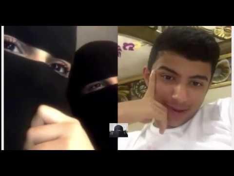 Xxx Mp4 شاب كويتي على اليوناو يقول لبنات سعوديات انا خروف Saudi Girls 3gp Sex