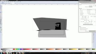 Windows Movie Maker 2012 Pan & Zoom Animation