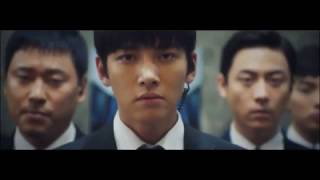 [Vietsub][Team phu nhân] The K2 (Yoo Jin x Je Ha) - Nếu ta gặp nhau vào thời điểm tốt nhất
