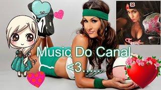 Music (Nikka Bella)