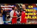 Download Video Download Masterchef Murat Tüm Troll Komik Anlar Derleme / 9. Bölüm Masterchef [ HD ] 3GP MP4 FLV