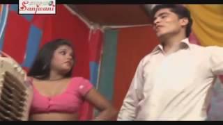 HD आब न डाल के HiLa Di सामान TaHaR नया BaA    Bhojpuri hot songs 2015 new    Sat