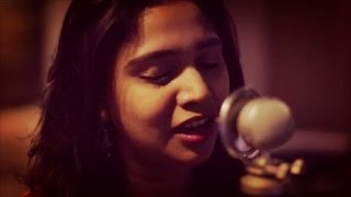 MITTI DI KHUSHBOO FEMALE VERSION UNPLUGGED ACOUSTIC COVER