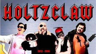 Hotlzclaw Video Jukebox