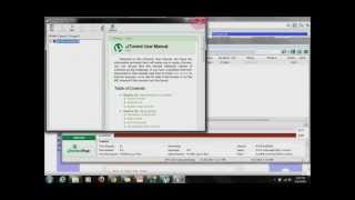 How To Download & Install The Sims 3 Late Night (100% WORKING)