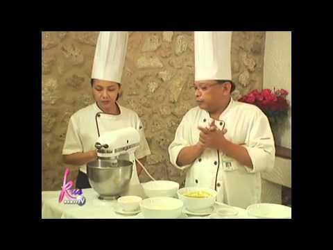 Thunderbird Resorts Poro Point La Union Condotel and Villas ThePoint Residences Kris TV