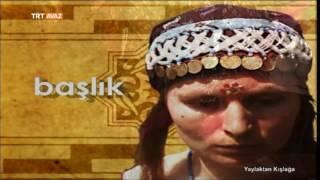 Türk Kültüründe Kıyafetlerin Önceki İsimlerini Duyunca Çok Şaşıracaksınız - TRT Avaz