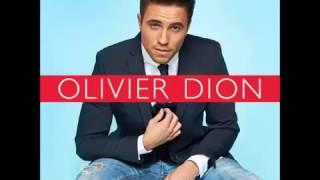 Olivier dion - nouvelle de toi
