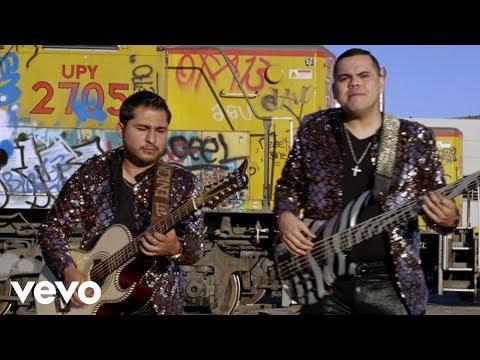 Download Enigma Norteño - Quemándose Un Gallito (El Rambo) free
