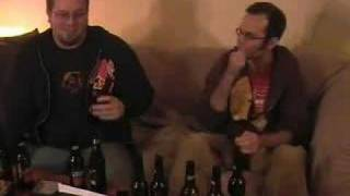 Horror Junk Episode 6 - Bloodsucking Redneck Vampires