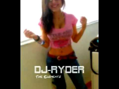 Beautiful Beat Remix (Dj-Ryder)