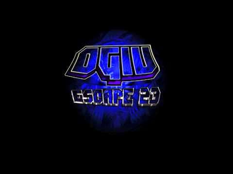 OGIV-Escape 23 Part 3