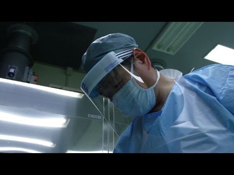 Japan's low autopsy rates causing concern