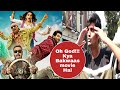 Download Video Download This Boy's ANGRY 😡 Review On Total Dhamaal | Anil Kapoor, Madhuri Dixit, Ajay Devgn 3GP MP4 FLV