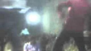 mirpurKhas drummer Noman Khan 1