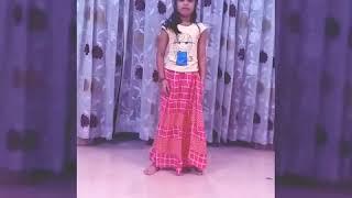 Allah Duhai Hai| Race-3|Ishika Patel
