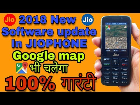 Xxx Mp4 Jiophone New Software Update And Play Google Map How Check Your Location In Jiophone 3gp Sex