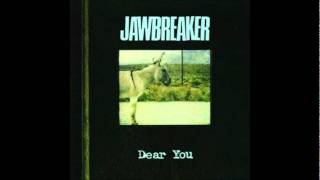 Jawbreaker - Sluttering (May 4th)