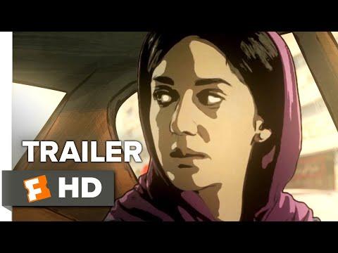 Xxx Mp4 Tehran Taboo Trailer 1 2018 Movieclips Indie 3gp Sex