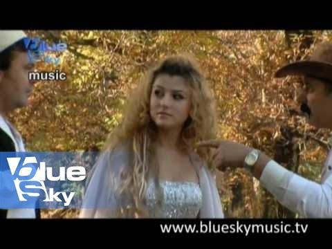 Ramazan Islami Zana e malit blueskymusic.tv TV Blue Sky