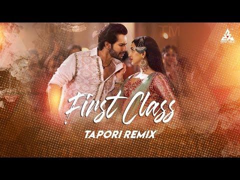 Xxx Mp4 First Class 2019 Tapori Remix DJ AxY New Movie Kalank Songs 3gp Sex