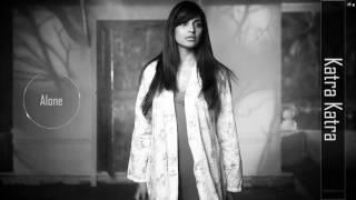 DJ Zedi - Katra Katra Remix | Alone | Bipasha Basu | Karan Singh Grover