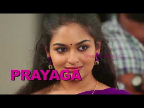 Xxx Mp4 The Complete Measurements Of Prayaga Martin 3gp Sex