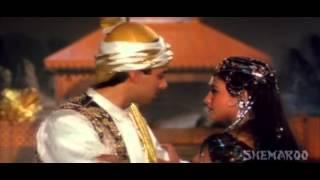 Sanam Bewafa - Part 4 Of 16 - Salman Khan - Chandni - Superhit Bollywood Movie