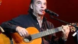 Oscar Chavez - El Pendejo