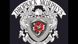 Dropkick Murphys- The Boys Are Back (Acoustic)