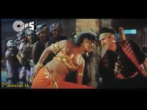 Xxx Mp4 Simran Hot Hindi Song 3gp Sex