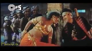 Simran Hot Hindi Song