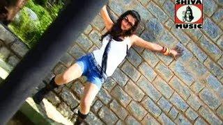 Nagpuri Songs Jharkhand 2014 - Kagaj Kalam Superhit | Nagpuri video Album - KAGAJ KALAM