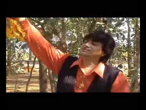 Sindhi Mata Song | Thar Mata Thar by Raj Juriani | Mata ja Orana | 016